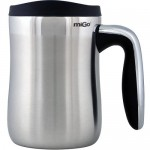 Migo Senja Desktop stainless steel coffee mug